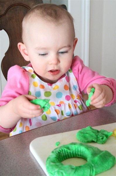 Play Dough 04