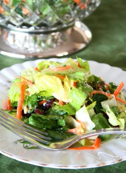Spring Salad 02