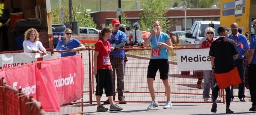 Marathon 04