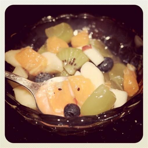 Fruit 03