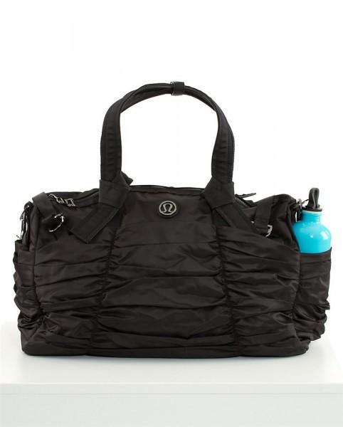 LuLuLemon Bag 01
