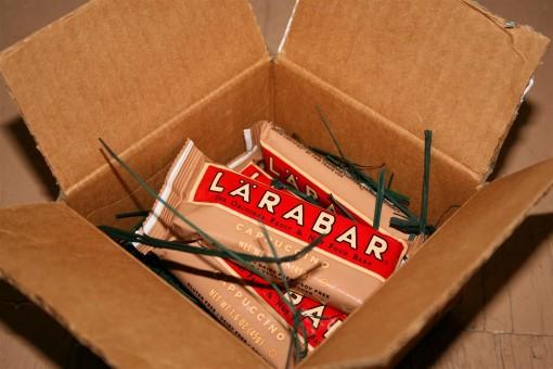 Cappaccino Lara Bar 01