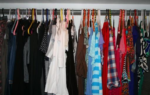 Rainbowize your clothes 01