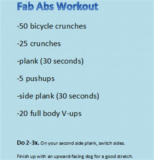 fab ab workout 01