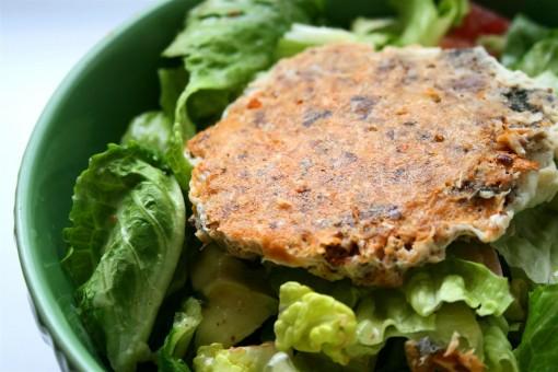 salmon-burger.jpg