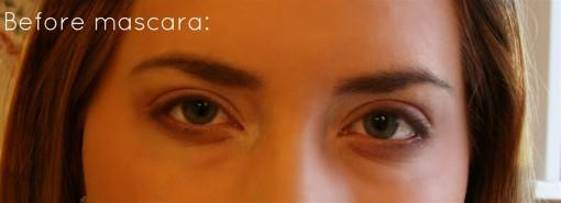 Mascara 02