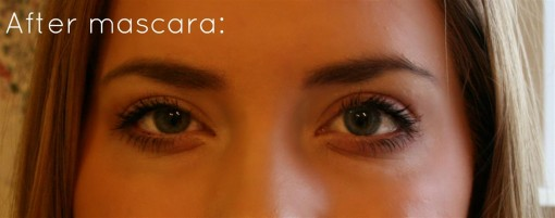 Mascaras 03