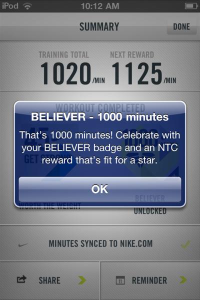 Nike Club 01