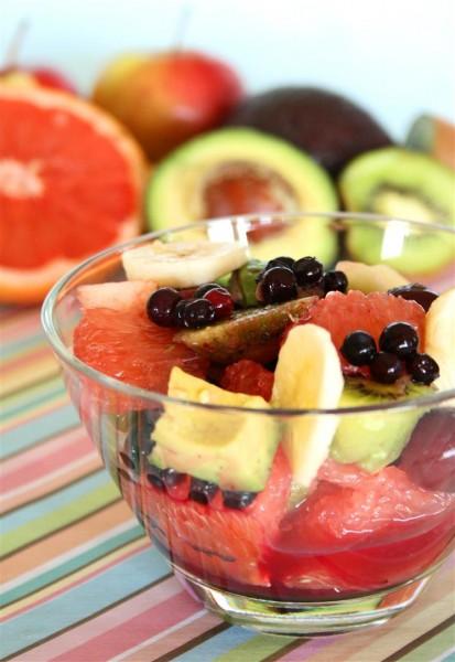 Exotic fruit salad 01 (2)
