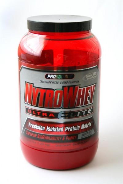 Protein Powder 03