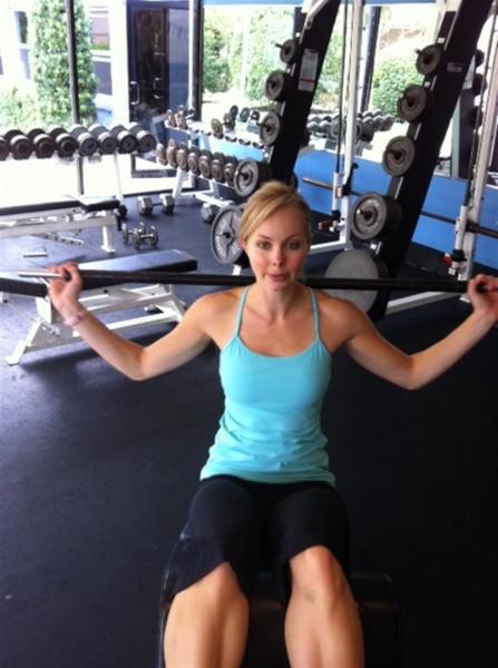 Ab Workout 01