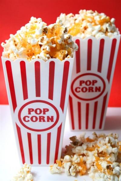 Cheesy Popcorn 03