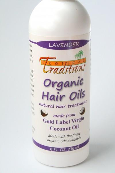 Lavender oil 01
