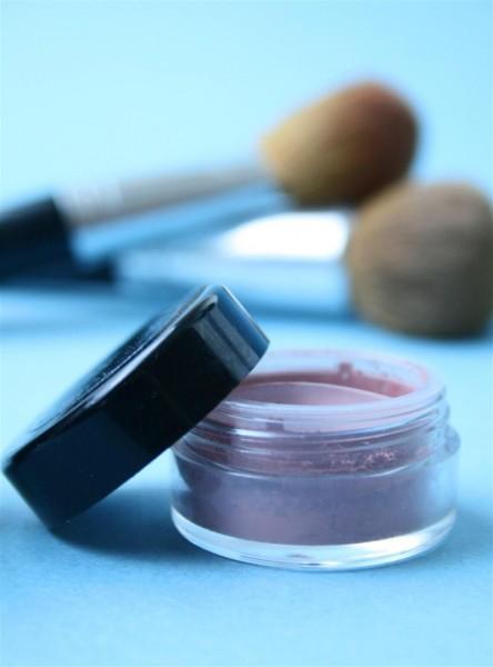 Natural Makeup 03