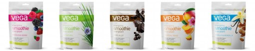 Vega Products 01