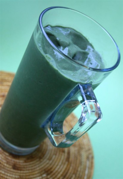 Superhero Smoothie 02