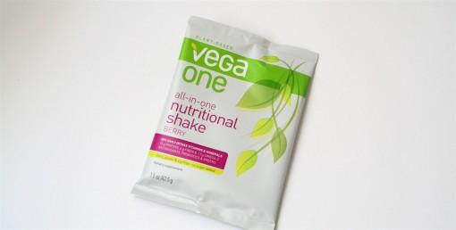 Vega Shake 01
