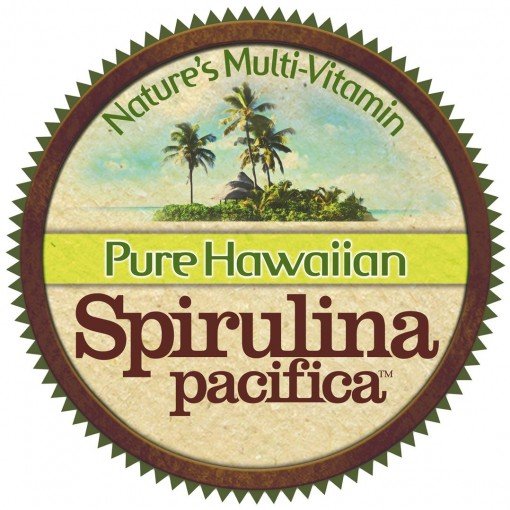 new Spirulina_Logo_1