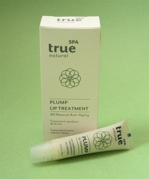 Lip Treatment 02