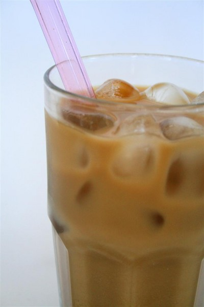 Caffeine Free Iced Coffee 04
