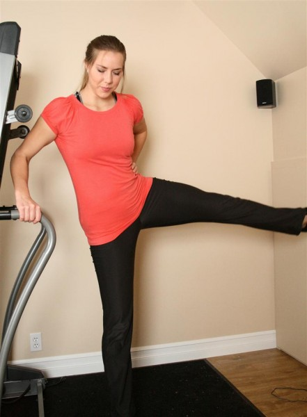 Workout 04