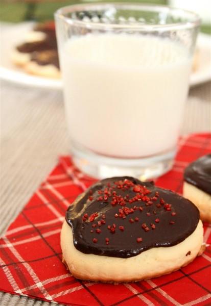 Cream cookies 04