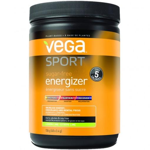 vega-sport-sugar-free-energizer-lemon