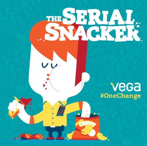 2115---January-Campaign-Social-Media-Shares_800x800-Serial-Snacker