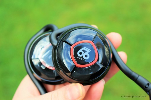 66-audio-headphones-wireless-bluetooth