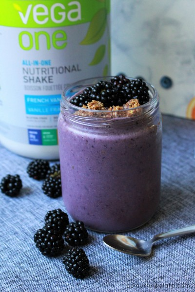 vega-blackberry-crisp-desser-t-smoothie-vegan-sugar-free-low-carb-high-fibre